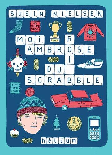 """<a href=""""/node/45612"""">Moi, Ambrose, roi du scrabble</a>"""