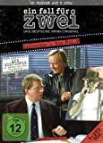 Ein Fall für Zwei - Collector's Box 8 [5 DVDs]