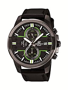 Casio - Reloj de pulsera de Casio
