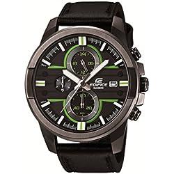 Casio - Reloj de pulsera