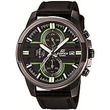 Reloj Casio Edifice para Hombre EFR-543BL-1AVUEF