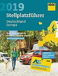 ADAC Medien und Reise GmbH (Autor)(2)Veröffentlichungsdatum: 12. November 2018 Neu kaufen: EUR 22,8020 AngeboteabEUR 22,80