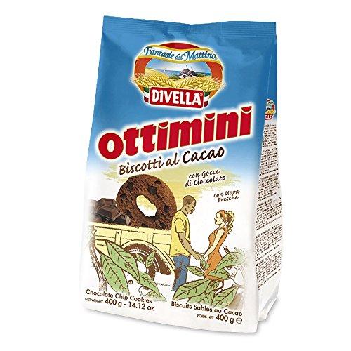 biscottimini-g400-cacao-mdivella