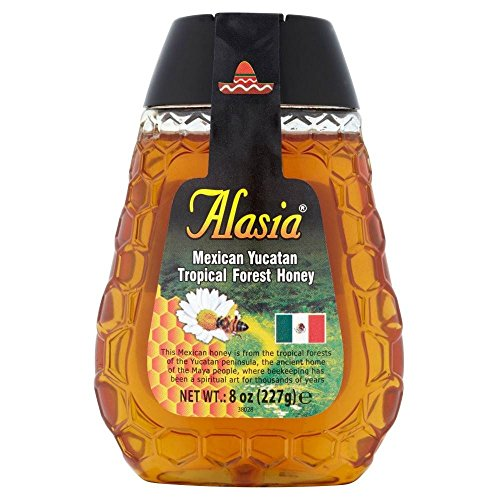 alasia-mexican-yucatan-tropical-forest-honey-227g