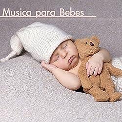 Musica para Bebes – Musica Relajante de Piano para Dormir y Relajar a tus Niños