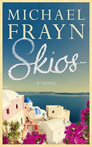 Skios Cover Image