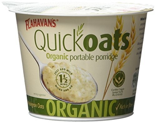 flahavans-quick-organic-oat-portable-porridge-40-g-pack-of-12
