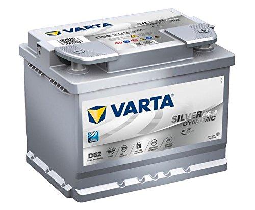 varta-batterie-varta-start-stop-plus-agm-d52