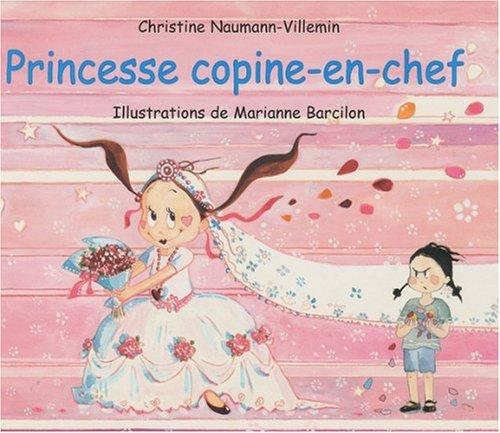 """<a href=""""/node/23421"""">Princesse copine-en-chef</a>"""