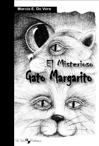 El Misterioso Gato Margarito