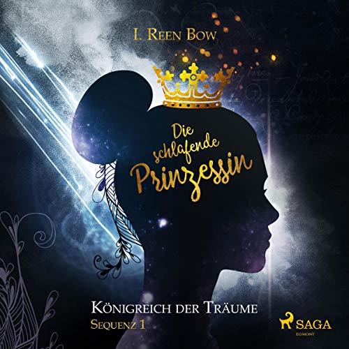 Die schlafende Prinzessin: Königreich der Träume - Sequenz 1