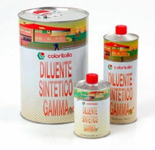 diluente-sintetico-gamma-lt5