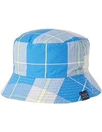 Joules Boy's Reversible Sun Hat