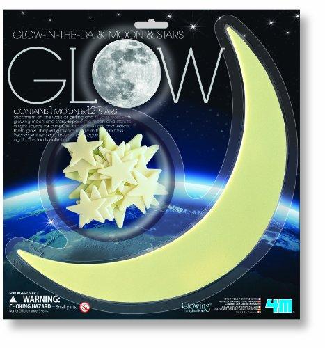 4m-glow-moon-stars-large