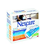 Nexcare N1573 Coldhot Hot/Cold Compress