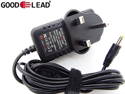 good-lead-jbl-flip-portable-wireless-speaker-12v-uk-home-power-supply-adapter-plug-new