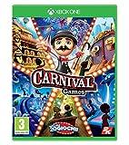 Carnival Games ITA - Xbox One