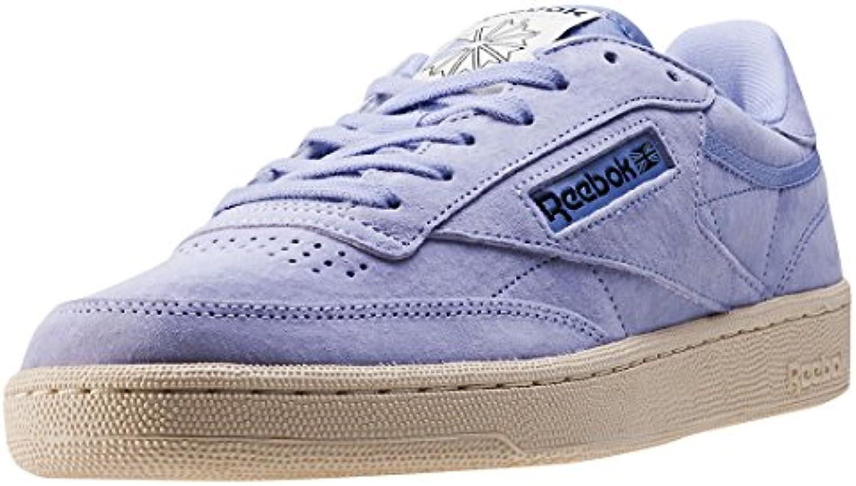 Reebok Club C 85 Pastels Herren Sneakers