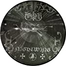 Nightwing (Picture Vinyl) [Vinyl Maxi-Single]