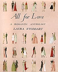 All for Love by Laura Stoddart (2007-02-08)
