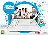 Cheapest uDraw GameTablet (With uDraw Studio) on Nintendo Wii