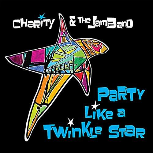 Party Like a Twinkle Star (Party Twinkle Twinkle)
