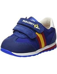 Pablosky 260920, Zapatillas para Niños