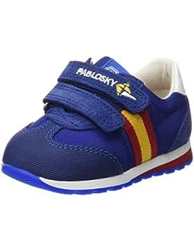 Pablosky Jungen 260920 Sneaker