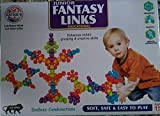 #7: Junior Fantasy Links Educational