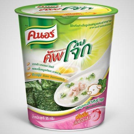 knorr-cup-jok-instant-congee-porridge-pork-and-seaweed-flavor-net-weight-35grams-123-oz-by-knorr-uni