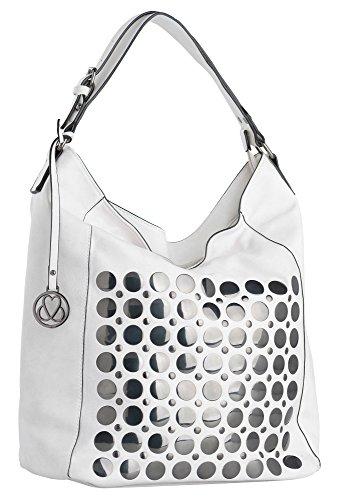 Handtaschen-accessoires Aufrichtig Nagelneue Handtasche Mit Tuch Damen-accessoires