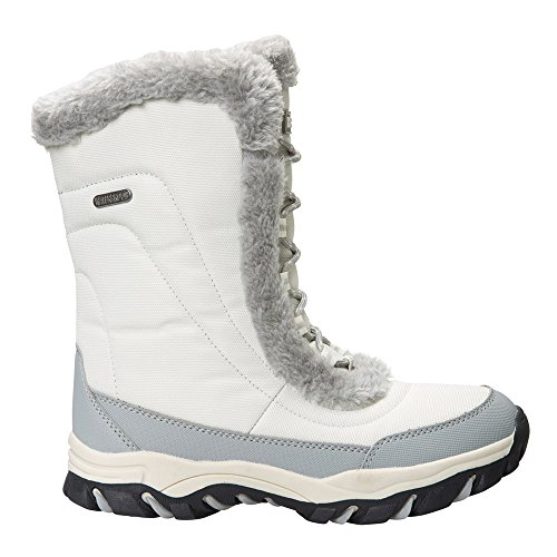 mountain-warehouse-doposci-bambino-junior-stivali-neve-invernale-ohio-beige-35