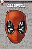 Marvel Legacy - Deadpool nº1