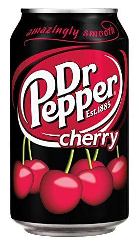 dr-pepper-cherry-33cl-pack-de-24-soda