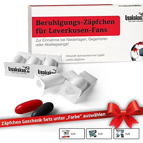 Bayer 04 Leverkusen Geschenk Manner Ist Jetzt Beru Der Beste Preis
