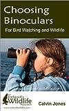 Binoculars For Bird-watchings - Best Reviews Guide