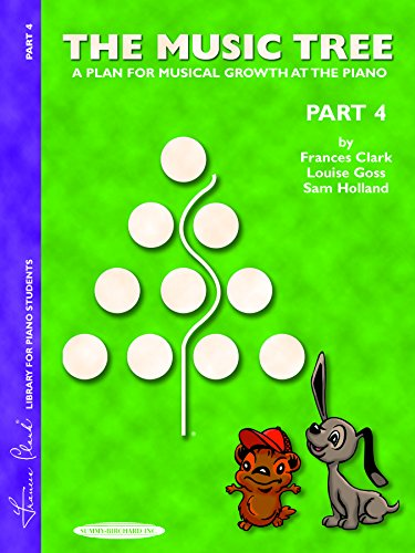the-music-tree-students-book-part-4-piano-book-music-tree-warner-brothers