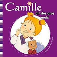 Camille dit des gros mots (9)