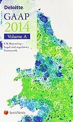 Deloitte ukGAAP 2014 - UK Reporting - FRS 102
