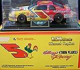 Revell 1998 Kelloggs Corn Flakes Monte C...