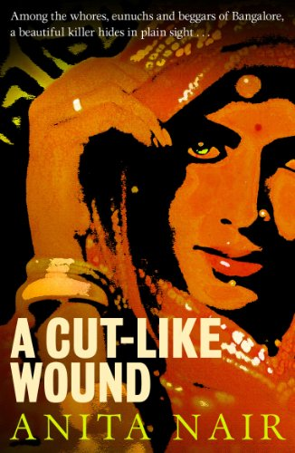 a-cut-like-wound-the-inspector-gowda-series