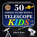 Telescopes For Kids Review and Comparison