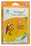 Aringel Herbal Mosquito 1 Gen. Repellent...