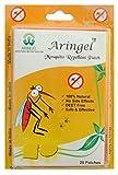 Aringel Herbal Mosquito 1 Gen. Repellent...