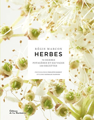 herbes-70-herbes-potageres-et-sauvages-130-recettes
