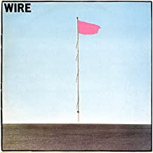 Pink Flag (Special Edition)