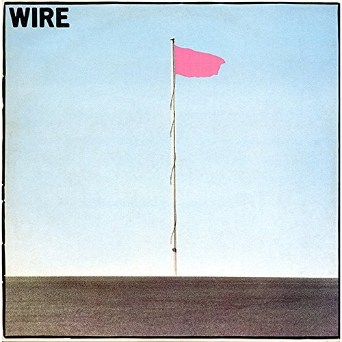 Pink Flag (Special Edition 2cd+Book)