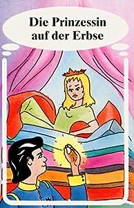 Märchen - Die schönsten Prinzessinnen-Märchen