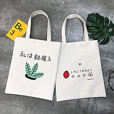 Lynn025Keats K029Japanese Korean simplicityLarge Kapazität Umhängetasche Tasche Big Bag