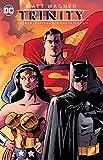 Batman/Superman/Wonder Woman Trinity - Matt Wagner